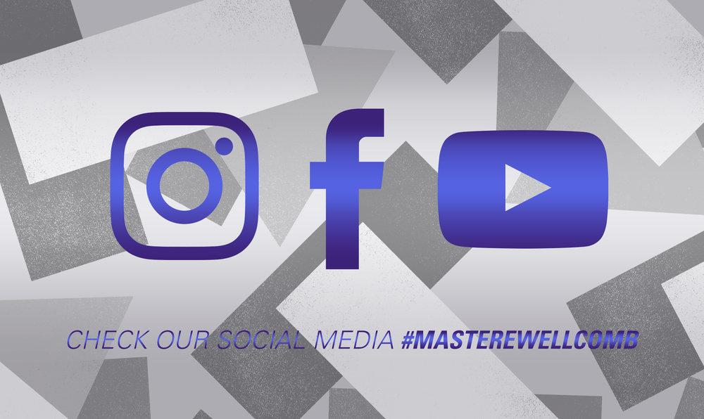 Master Well Comb Social Media.jpg