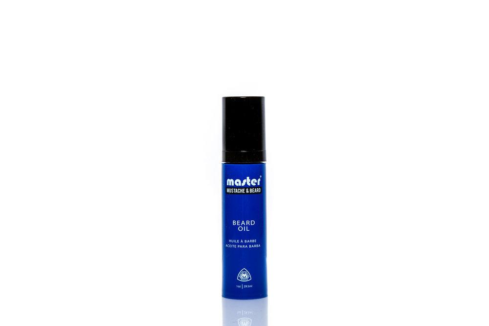 Master Pro Beard Oil.jpg