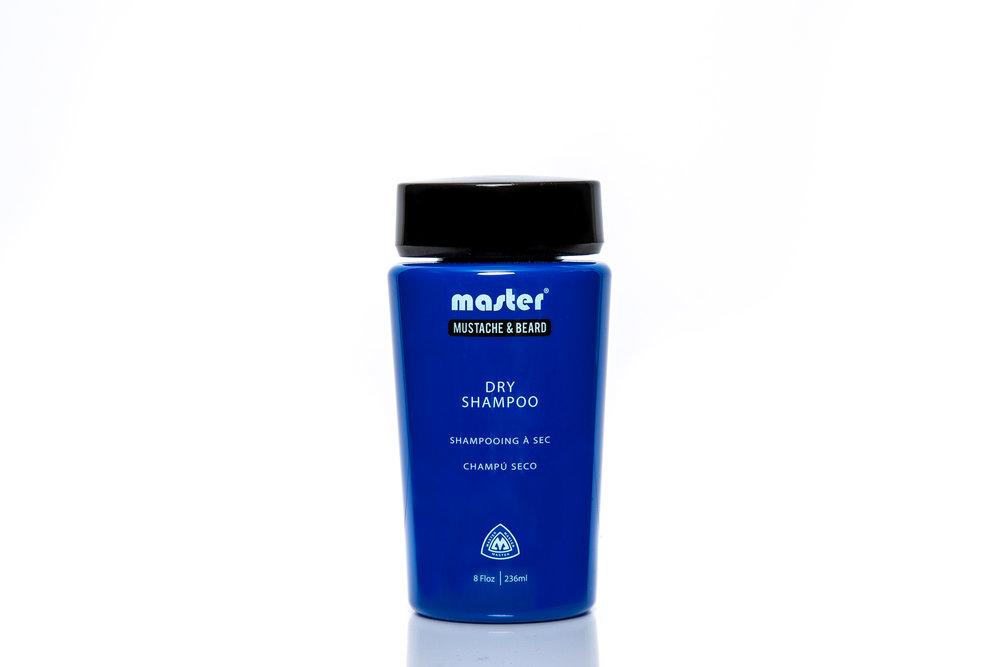 Master Pro Dry Shampoo.jpg