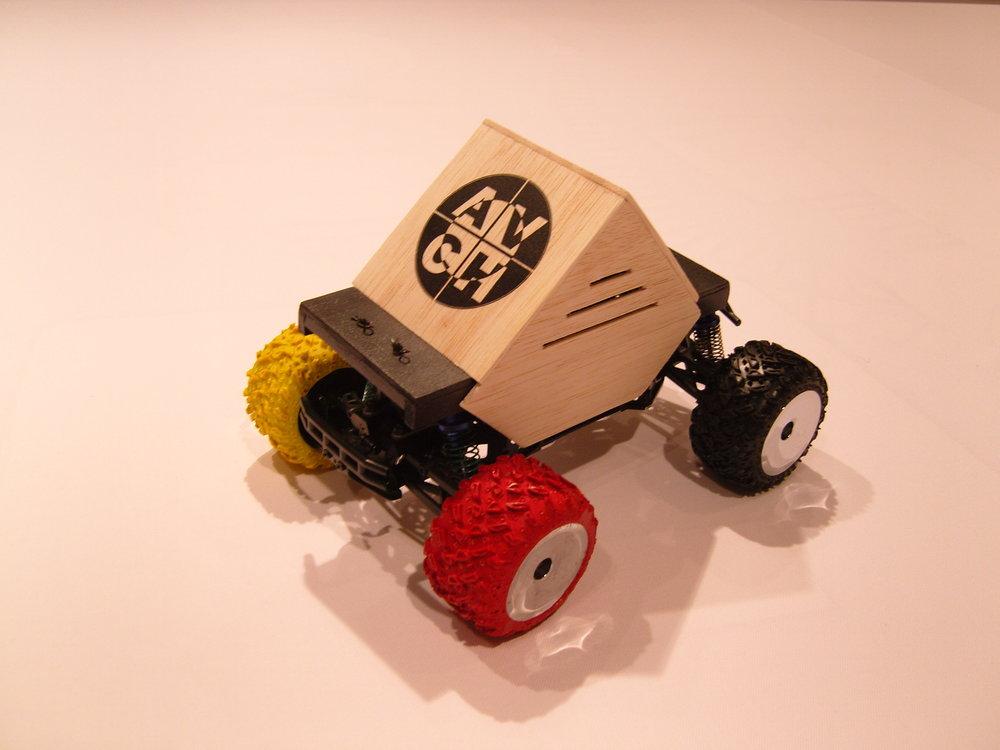 RTP Car.JPG