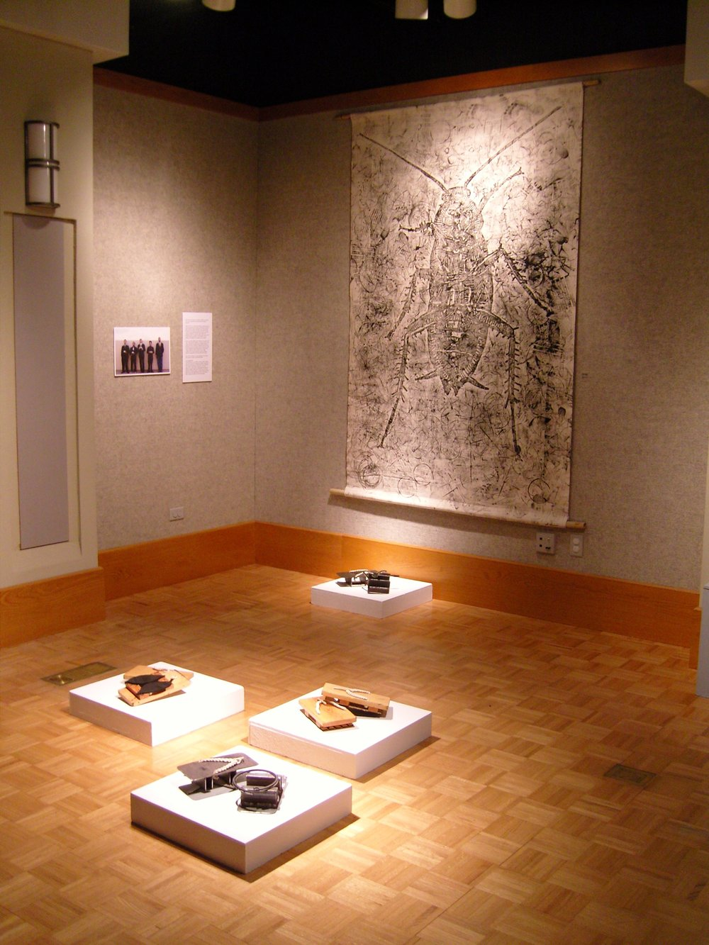 RTP Gallery Getta.JPG