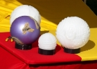Printball balls.jpg