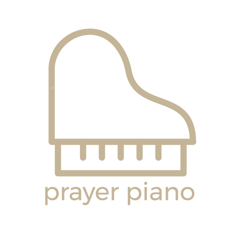 prayer piano in gold.png
