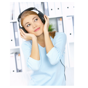 woman listening.png