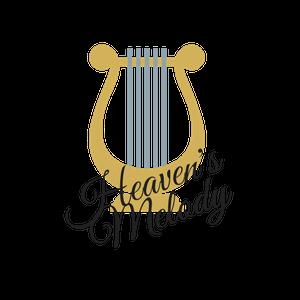 heaven's melody logo.png