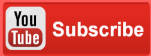 youtube subscribe icon.png