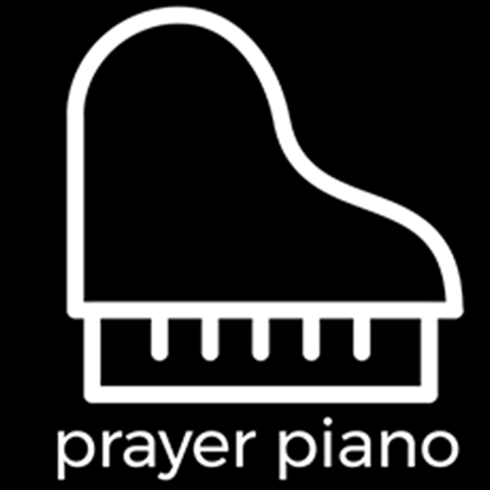 Prayer Piano