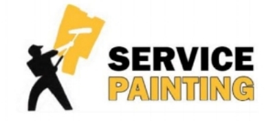 Service Painting Logo.JPG