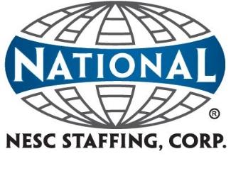 NESC Staffing.JPG