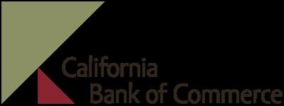 CBC-logo.png