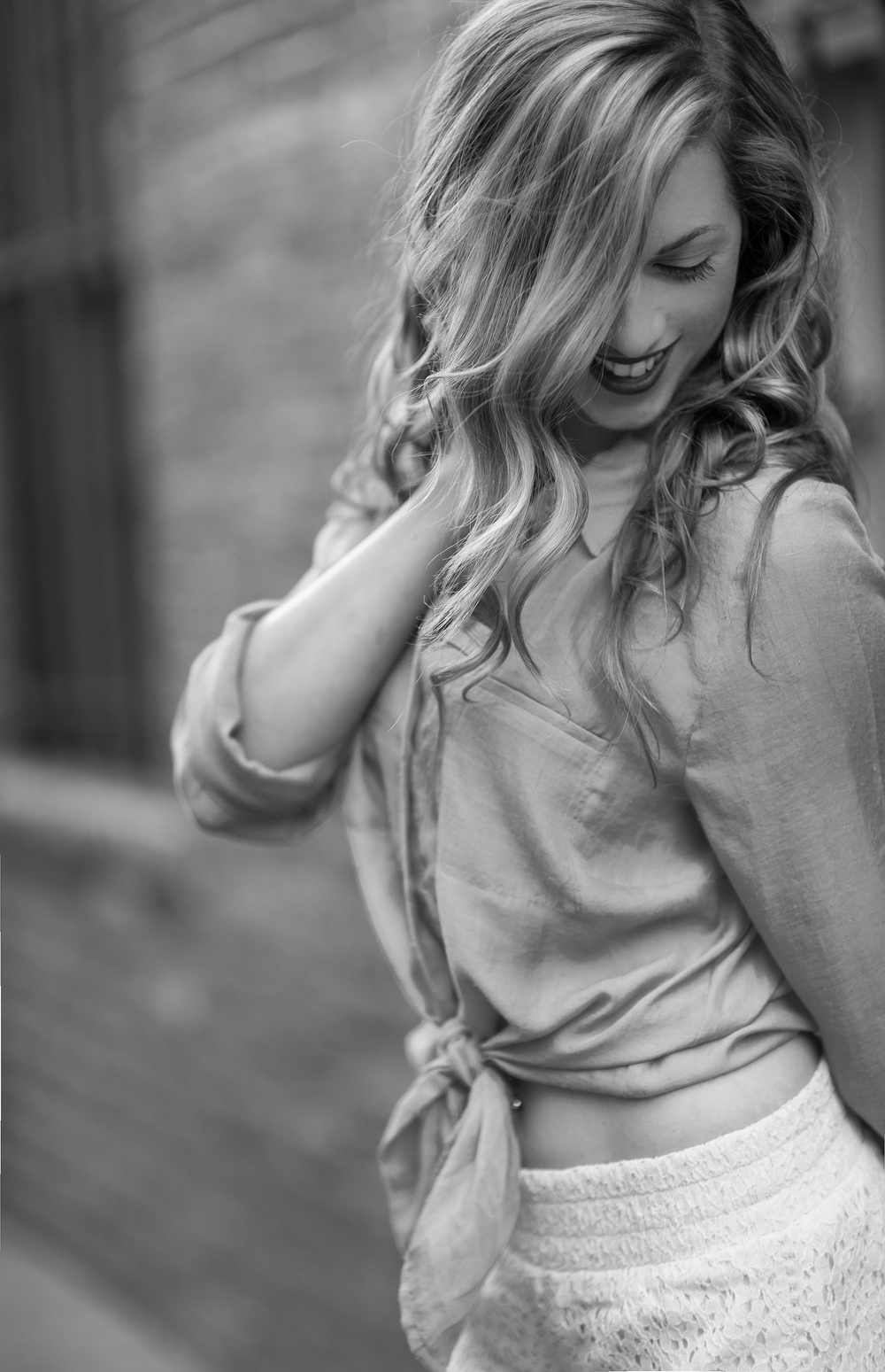 Lindsey-5.jpg