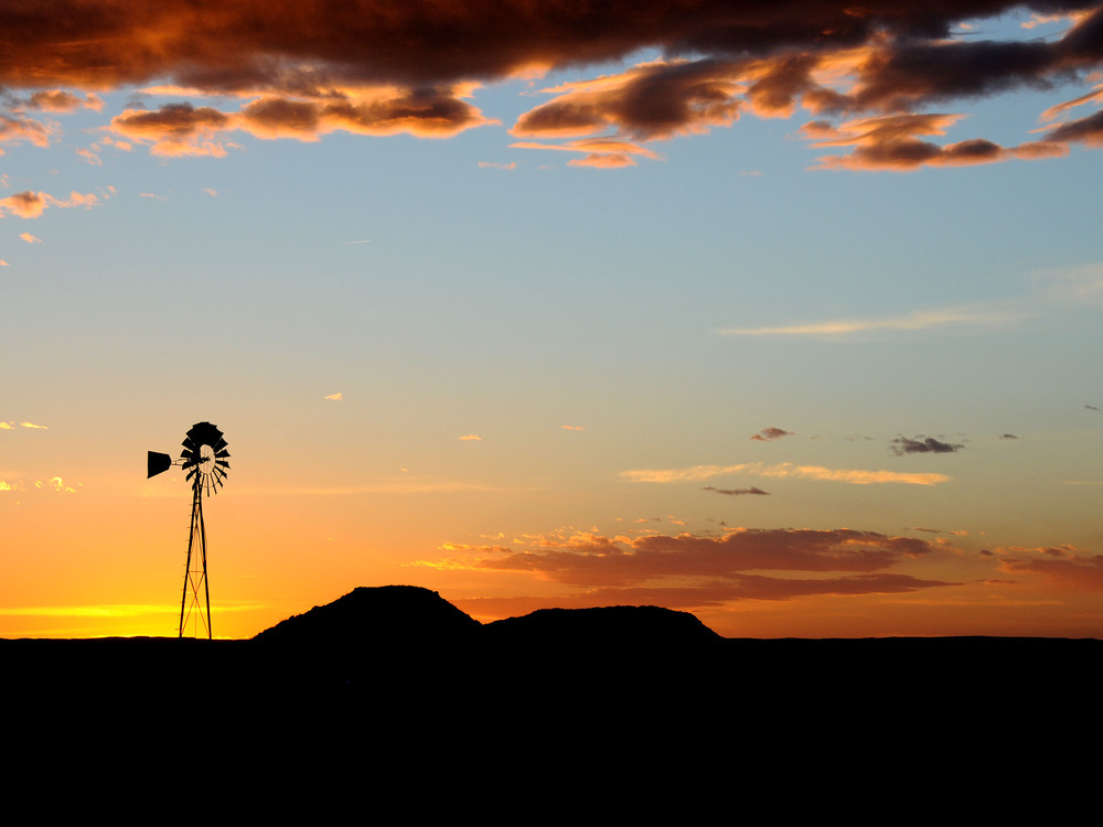 SCN.sunset_windmill.104.jpg