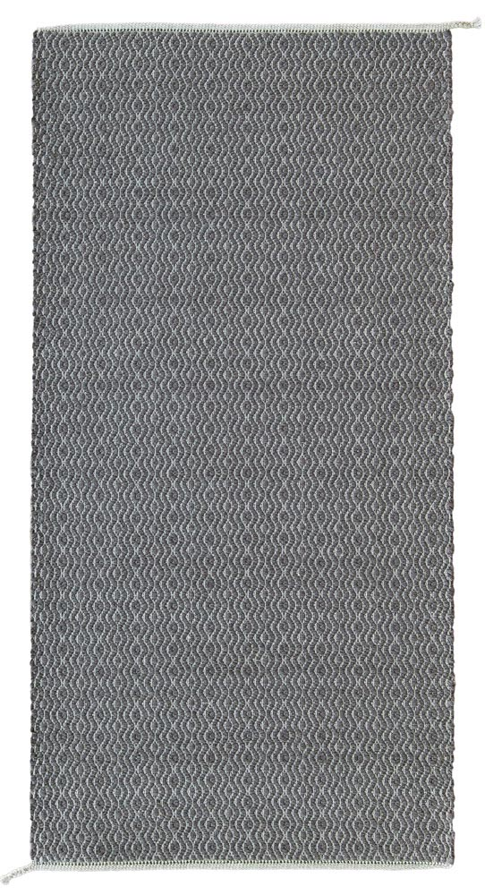 Vandra Wool - Round Diamond Twill