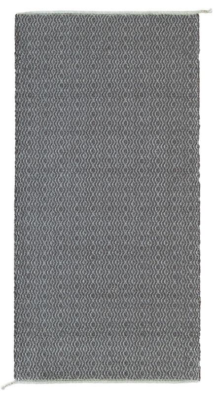 Vandra rugs - Soft Dual Diamond Twill