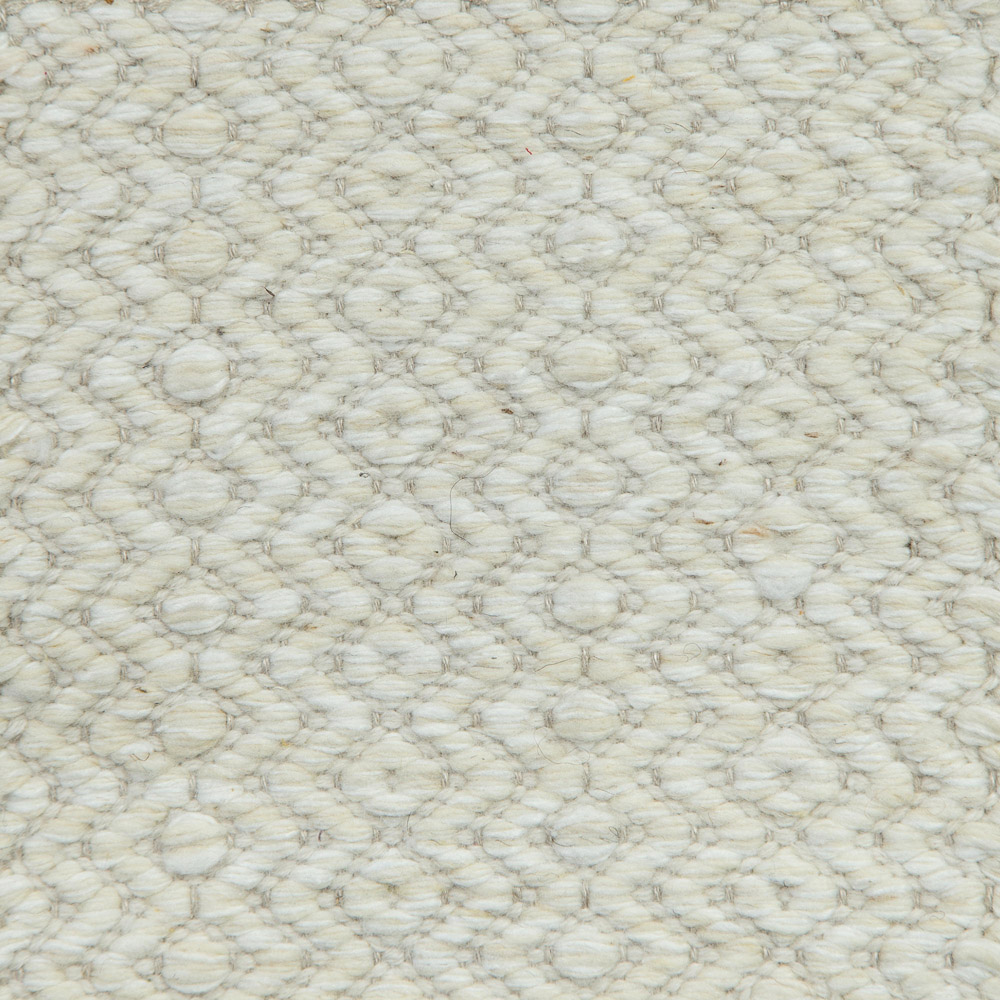 Vandra Carpathian - Round Diamond Twill