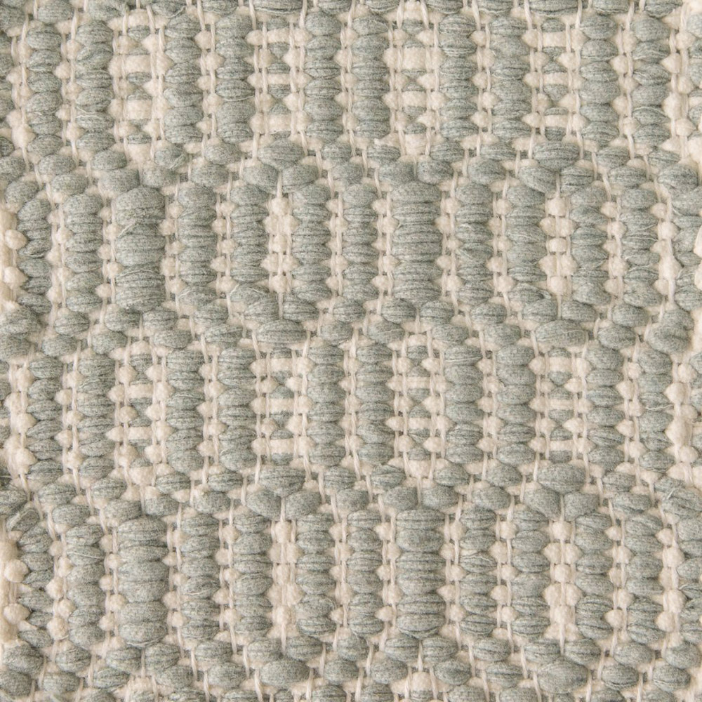 Vandra Wool - Soft Dual Diamond Twill