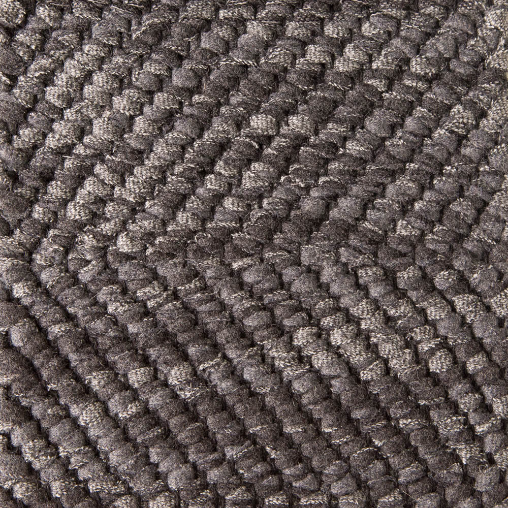 Vandra Wool - Herringbone