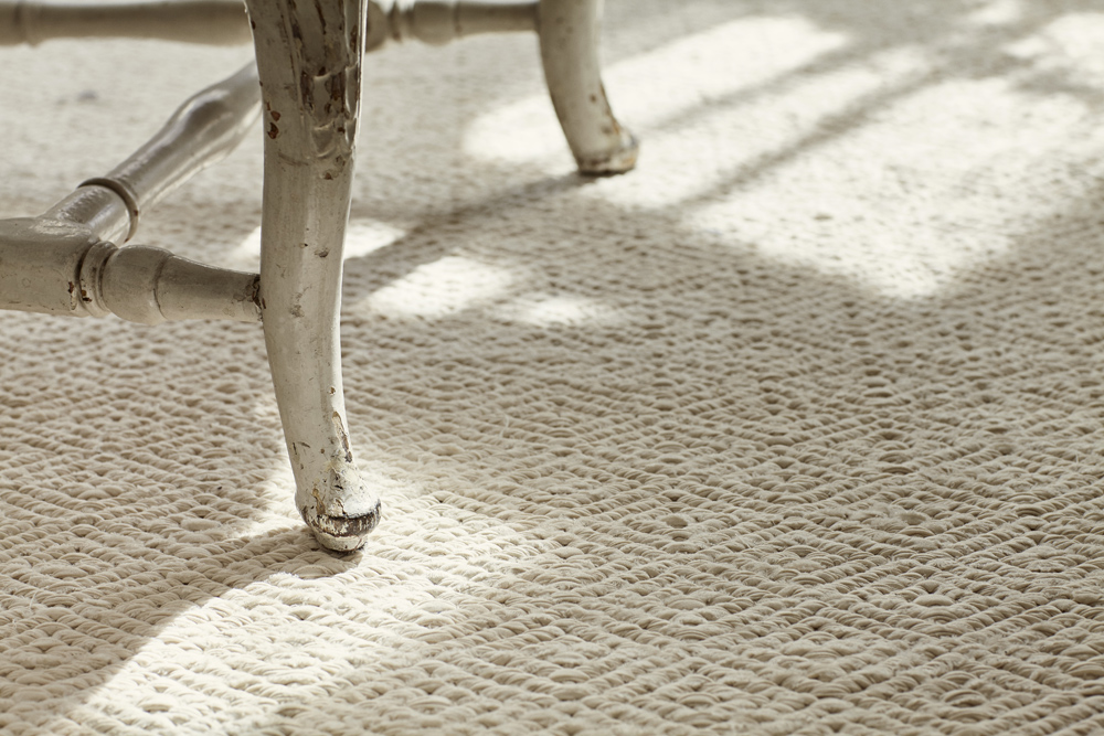 ANKI Rugs - TIMANTTI