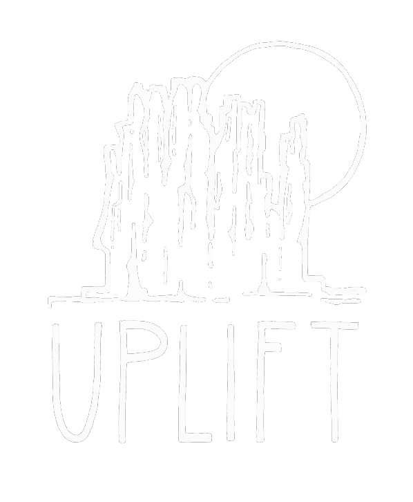 Uplift Climate Conference