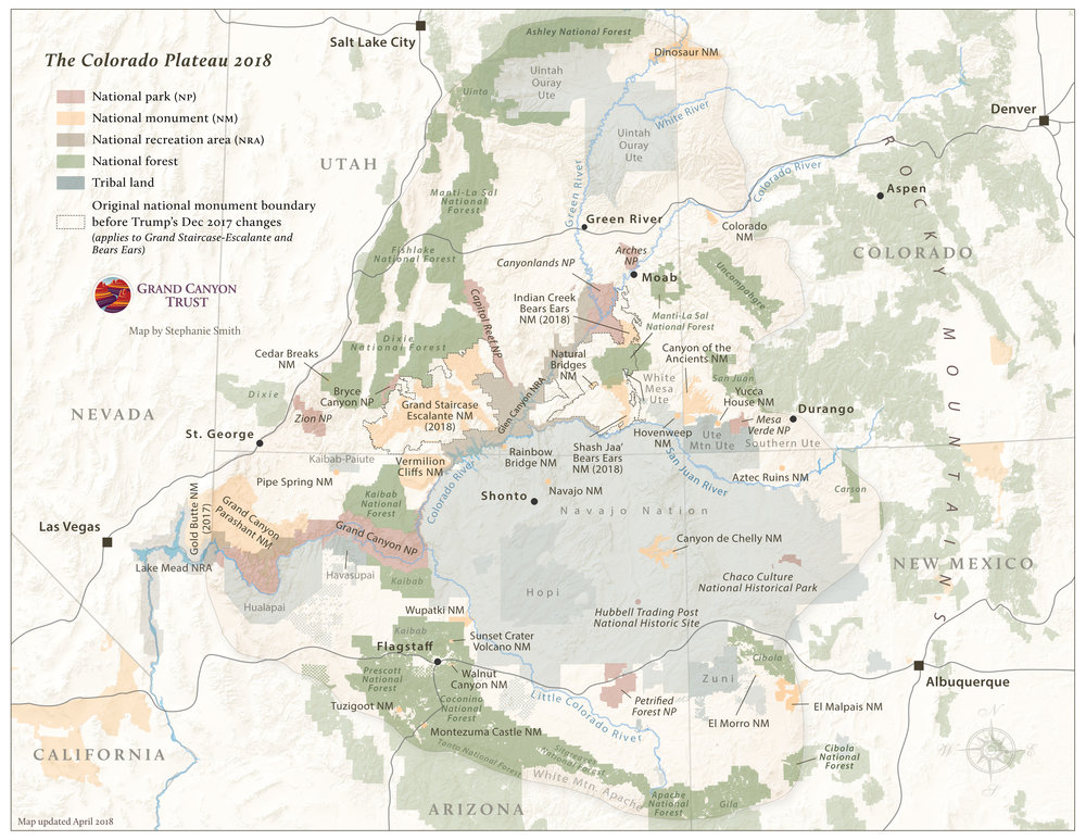 map_colorado_plateau_2018.jpg