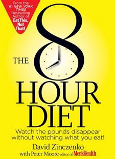 8-hour-diet-zinczenko.jpg