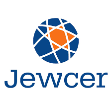 Jewcer.png