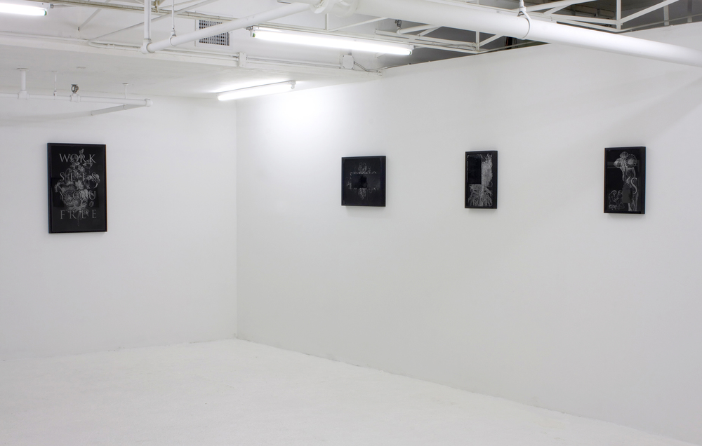 06_installation_shot2.jpg