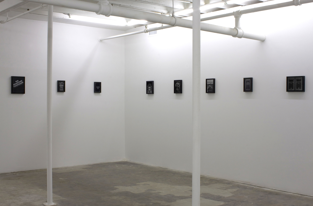 08_installation_view.jpg