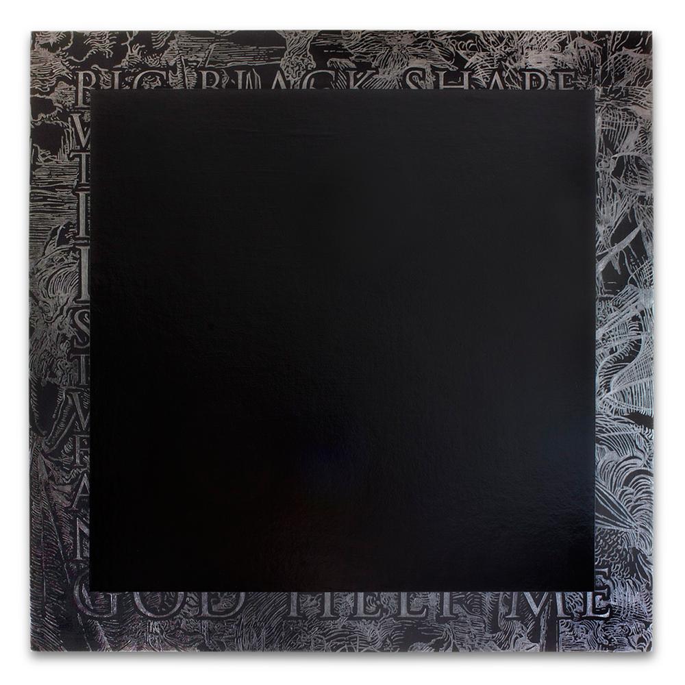 m_prieres_BIG_BLACK.png