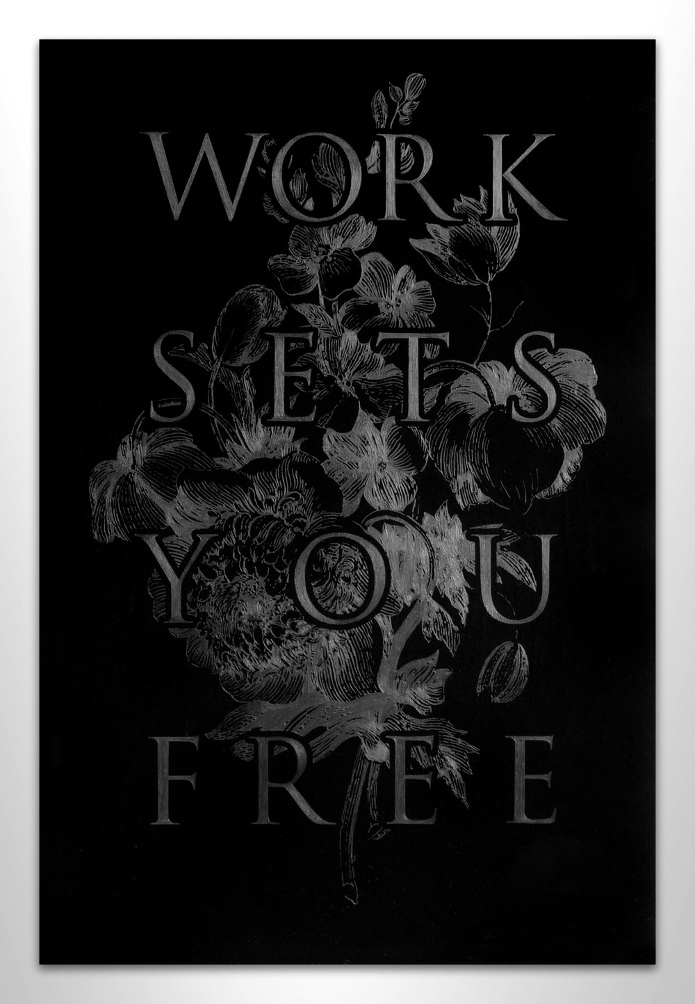 32_work_sets_you_free.jpg