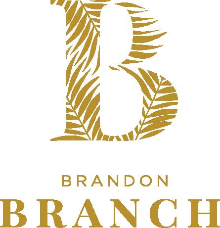Brandon Branch
