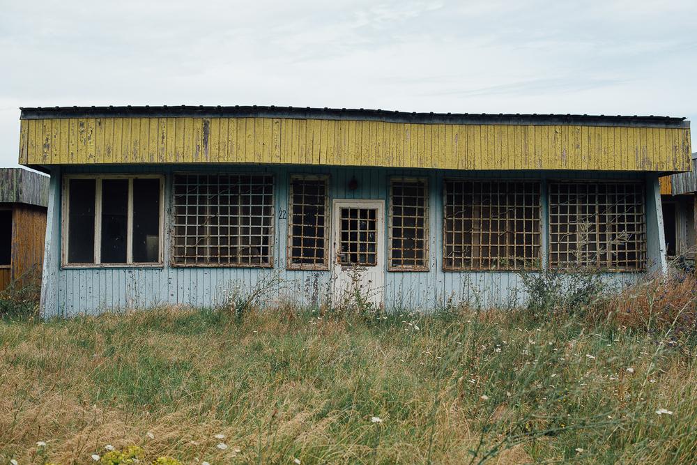 abandoned-summer-school-mariya-mileva-2.jpg