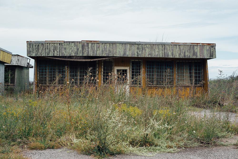 abandoned-summer-school-mariya-mileva-1.jpg