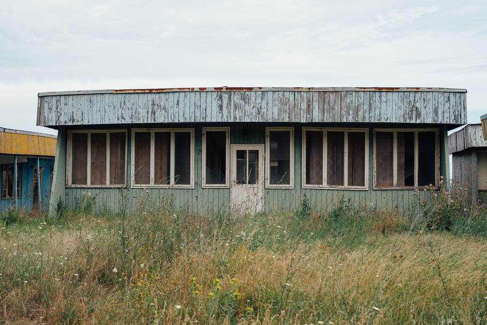 abandoned-summer-school-mariya-mileva-3.jpg