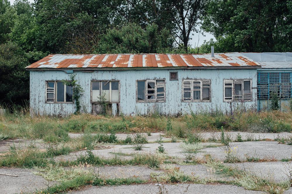 abandoned-summer-school-mariya-mileva-4.jpg