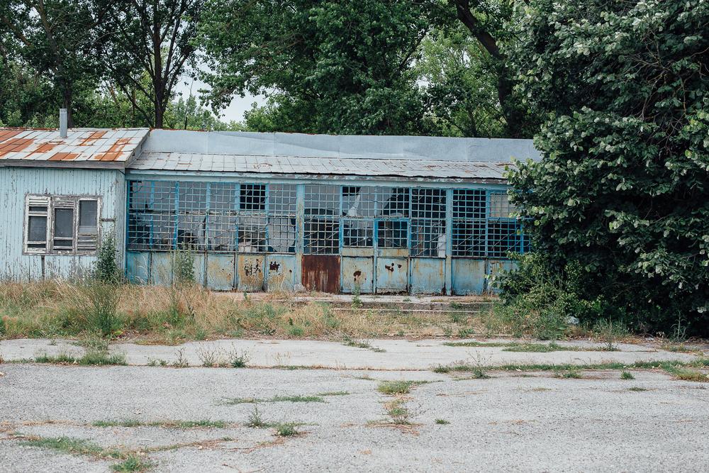 abandoned-summer-school-mariya-mileva-5.jpg