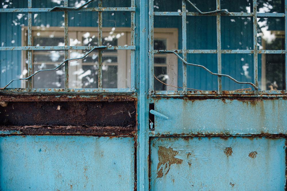abandoned-summer-school-mariya-mileva-6.jpg
