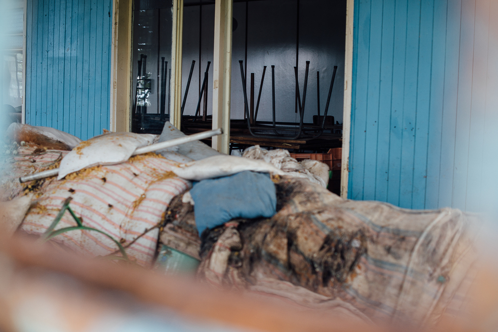 abandoned-summer-school-mariya-mileva-8.jpg