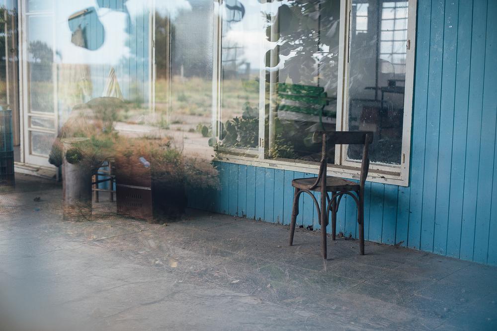 abandoned-summer-school-mariya-mileva-9.jpg
