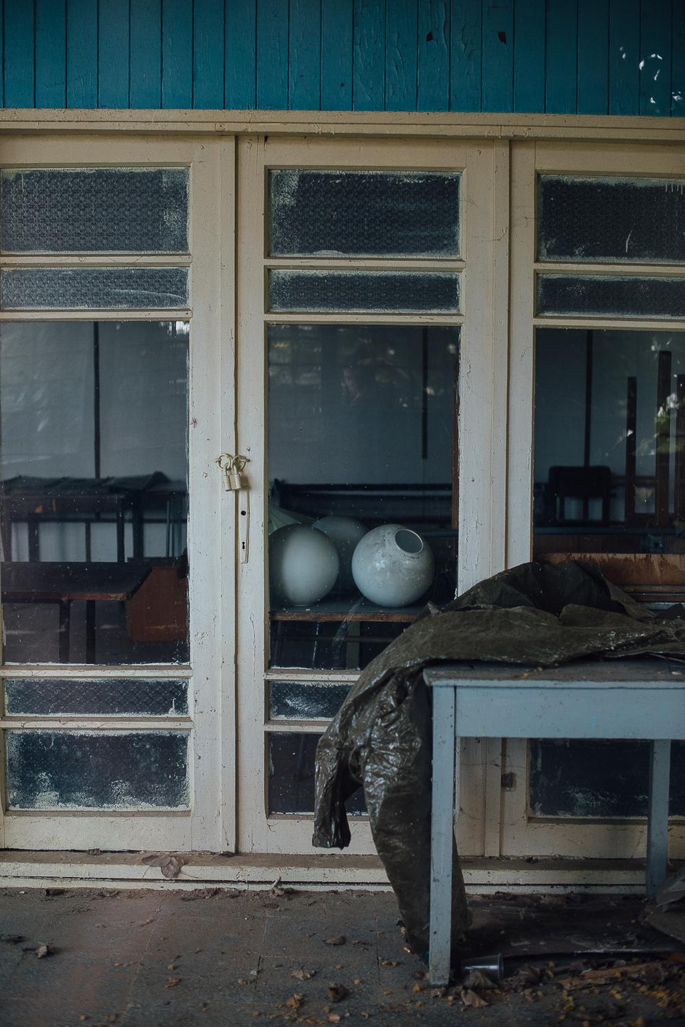 abandoned-summer-school-mariya-mileva-10.jpg