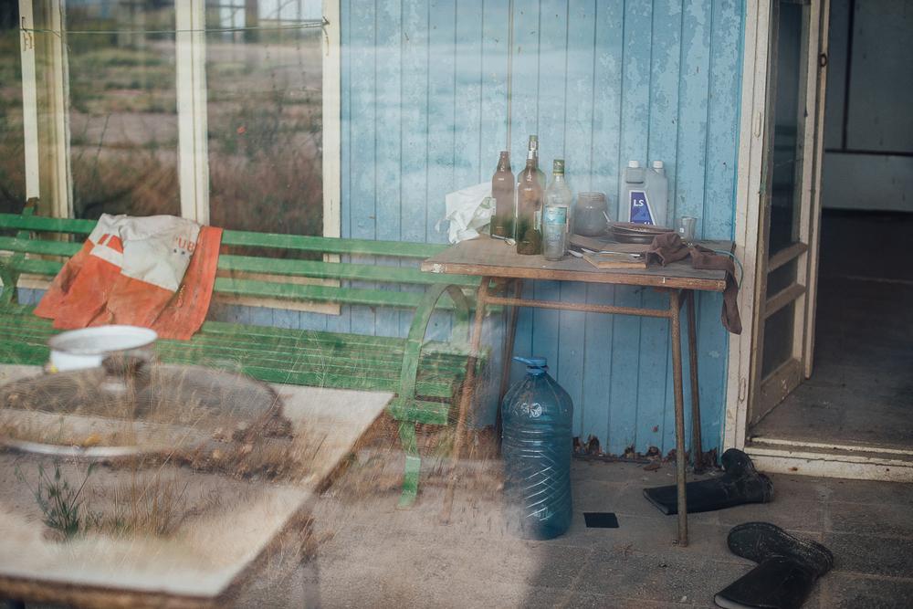 abandoned-summer-school-mariya-mileva-11.jpg