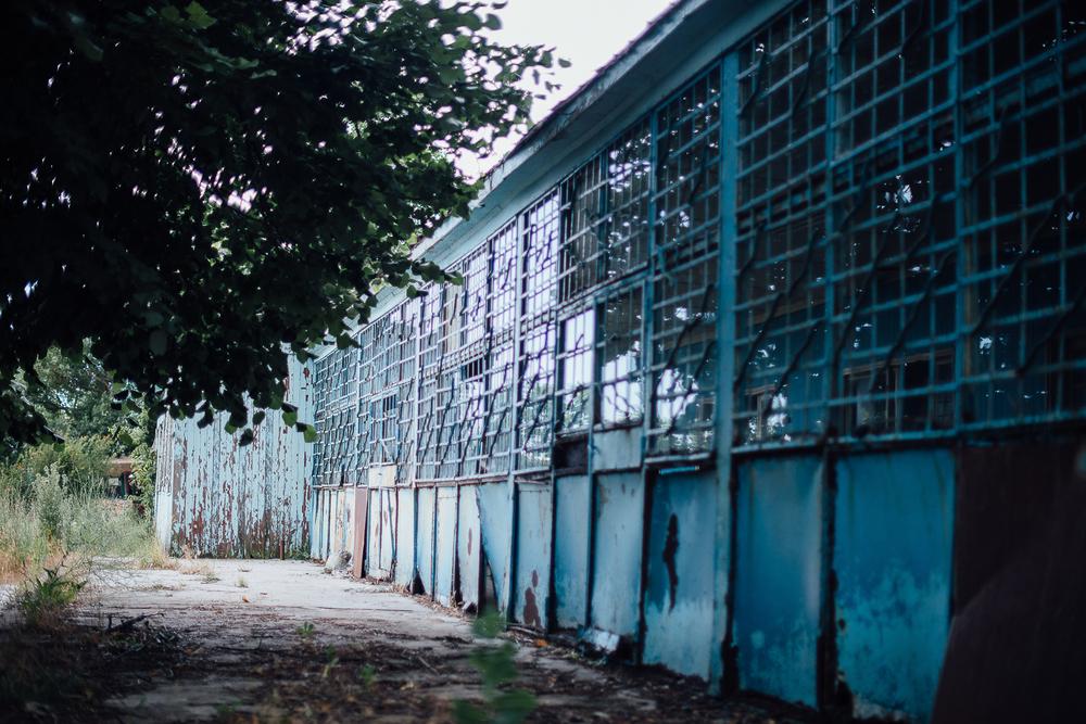 abandoned-summer-school-mariya-mileva-12.jpg