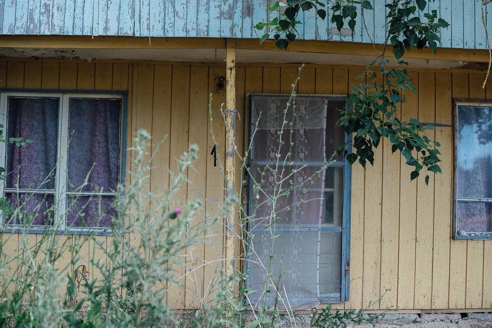 abandoned-summer-school-mariya-mileva-13.jpg