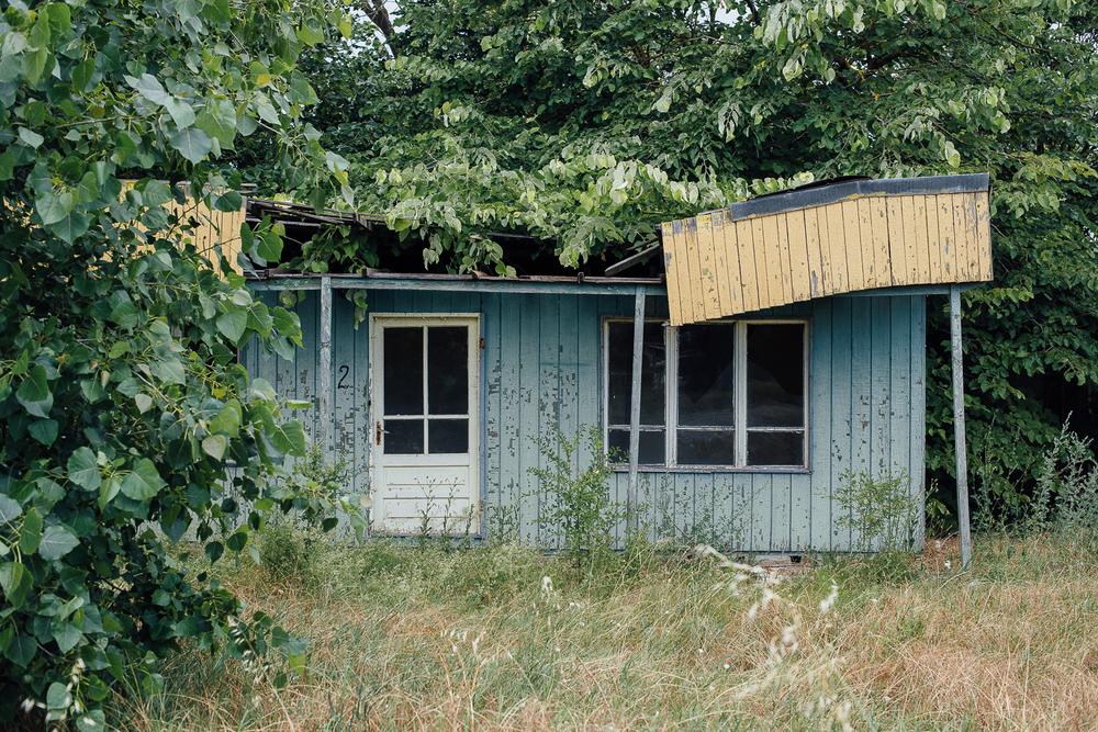 abandoned-summer-school-mariya-mileva-14.jpg