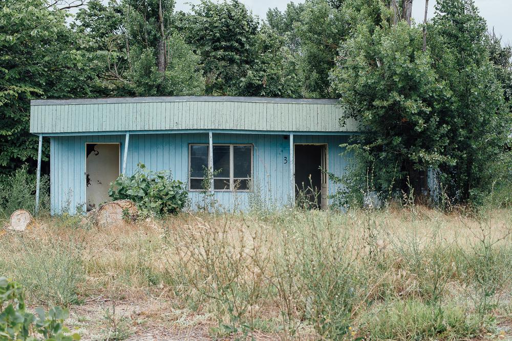 abandoned-summer-school-mariya-mileva-15.jpg
