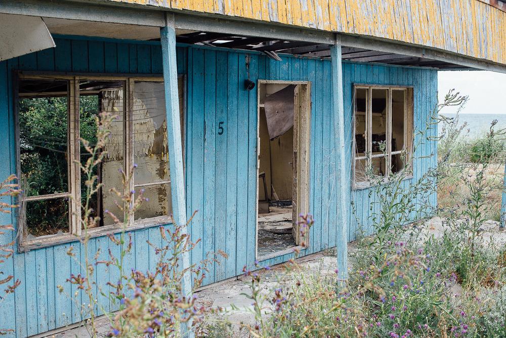 abandoned-summer-school-mariya-mileva-16.jpg