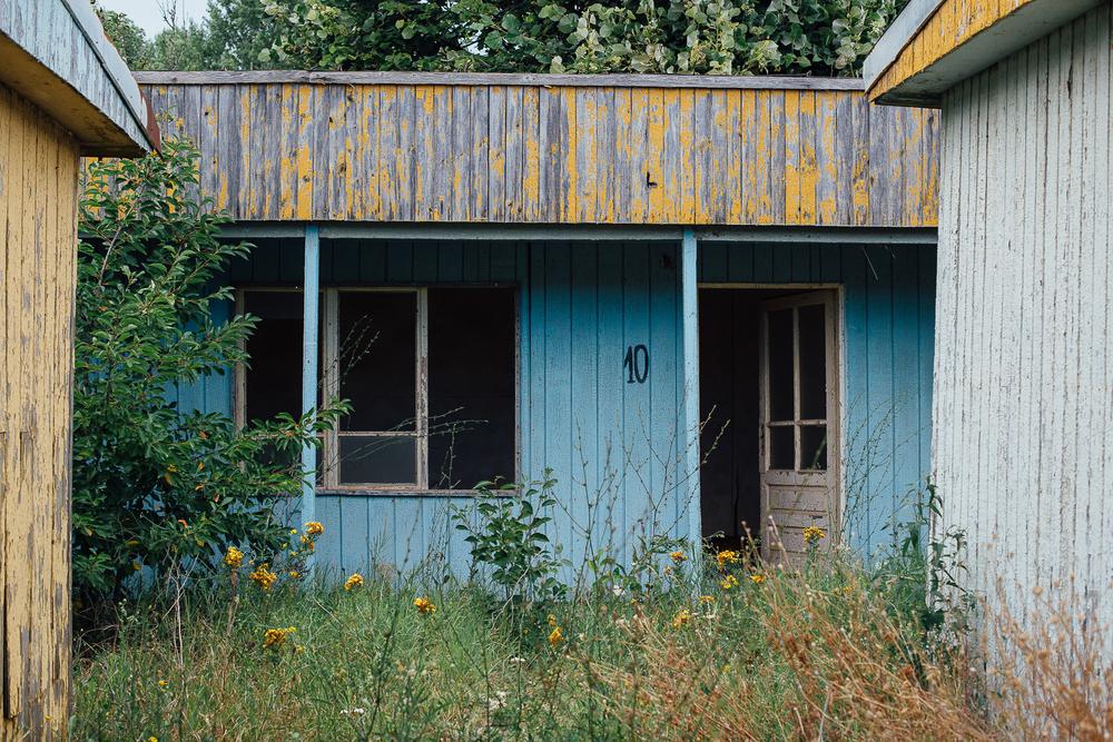 abandoned-summer-school-mariya-mileva-17.jpg