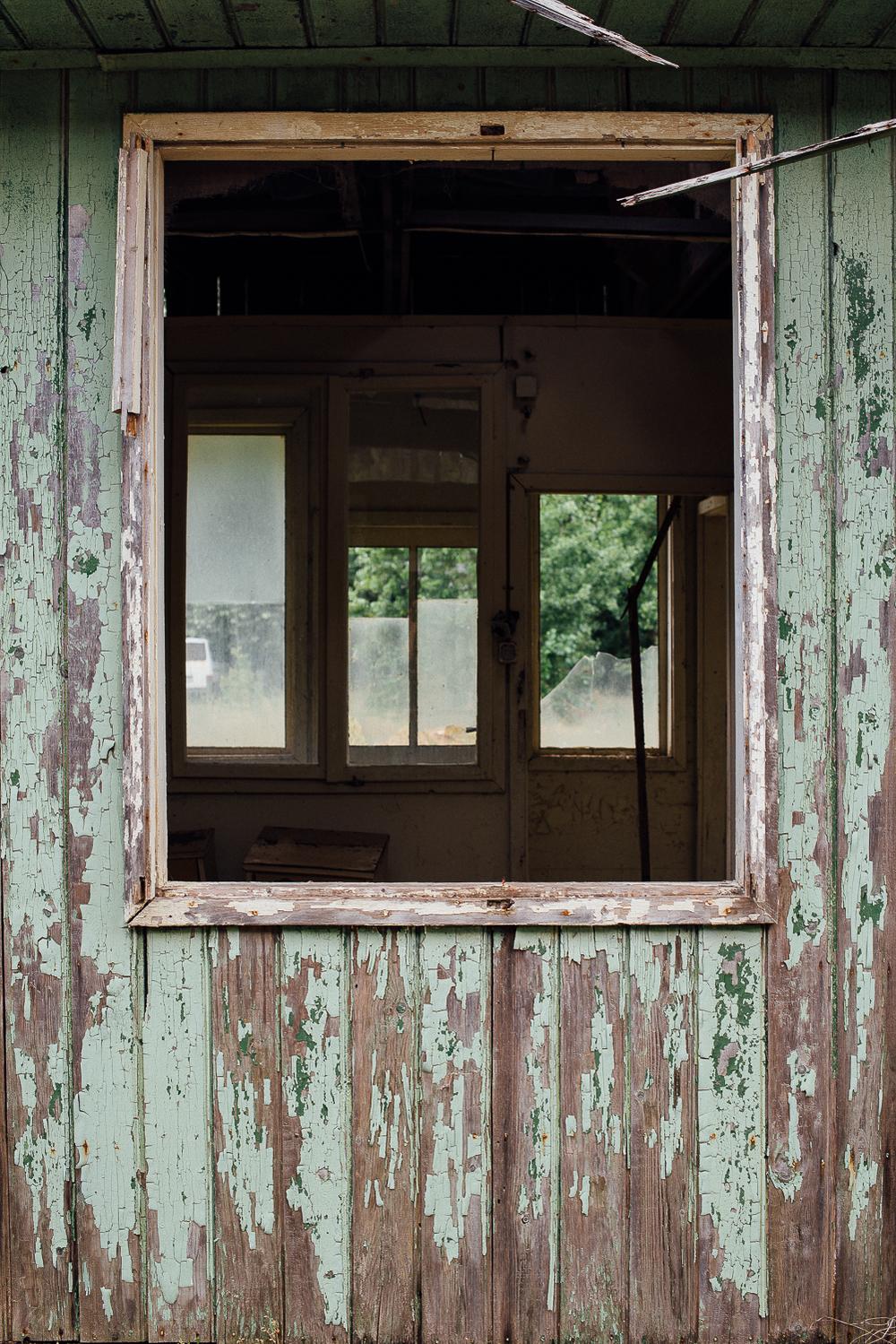 abandoned-summer-school-mariya-mileva-18.jpg