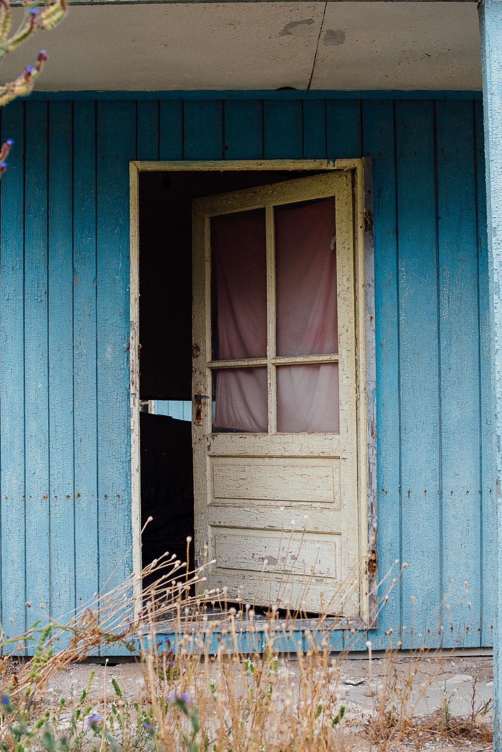 abandoned-summer-school-mariya-mileva-19.jpg