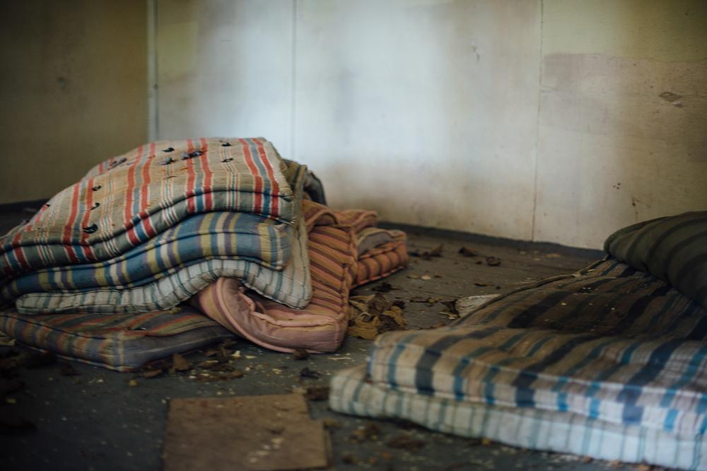 abandoned-summer-school-mariya-mileva-21.jpg